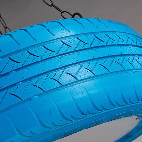 Tyres Pendant