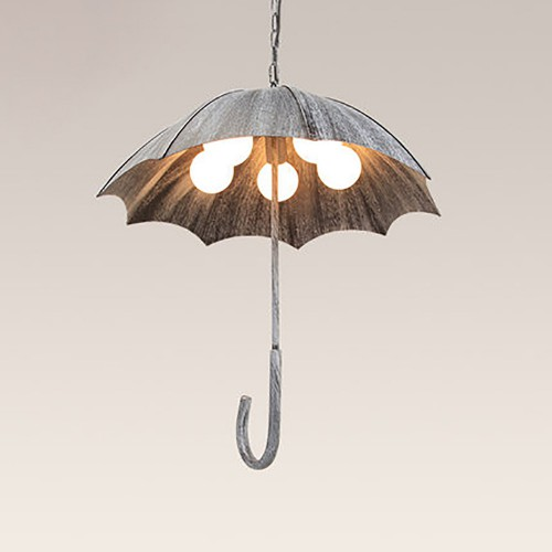 Светильник LOFT Umbrella