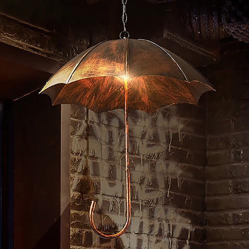 Светильник LOFT Umbrella 2