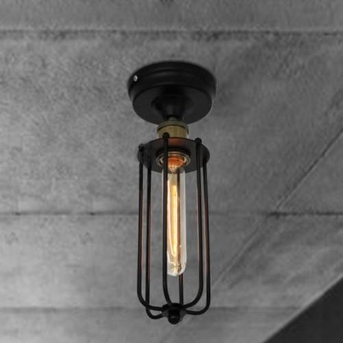 Потолочный светильник LOFT Uno Ceiling