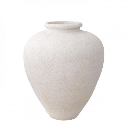 Vase Reine L 114275