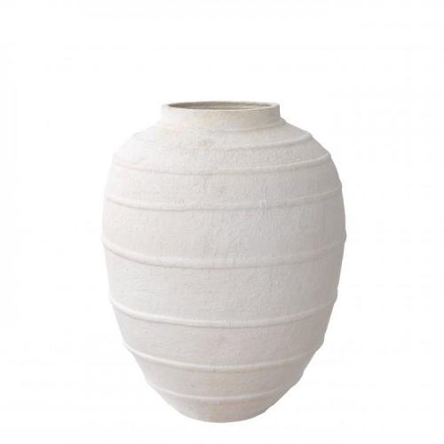 Vase Romane 114274