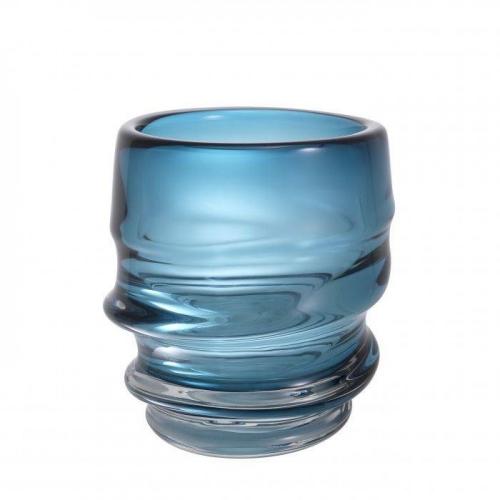 Vase Xalvador S 114813