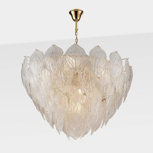 Дизайнерский светильник Venetia Chandelier 3