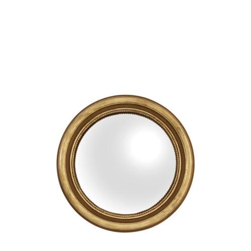 Verso Ø 65 Cm Gold Leaf 112735