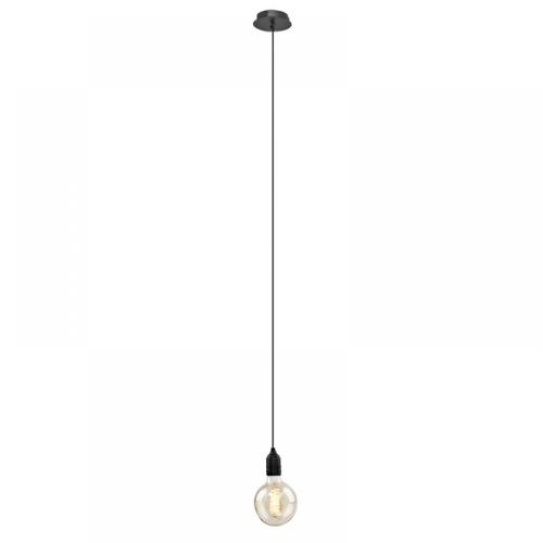 Vintage Bulb Holder 108625
