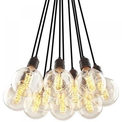 Vintage Bulb Holder 108627