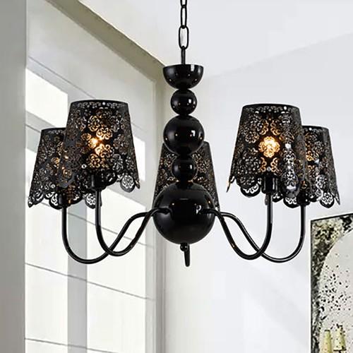 Дизайнерский светильник Vintage Lustre