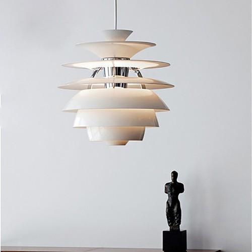Дизайнерский светильник Vocca 5