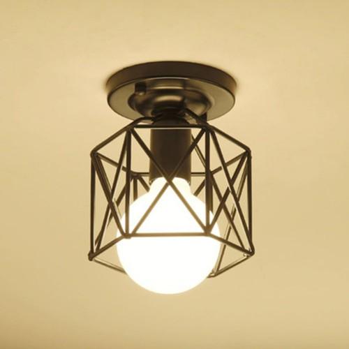 Потолочный светильник LOFT Vocca Ceiling