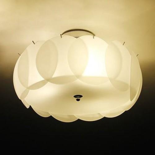 Потолочный светильник LOFT Vocca Flower Ceilng