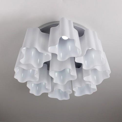 Vocca Meduze Ceiling