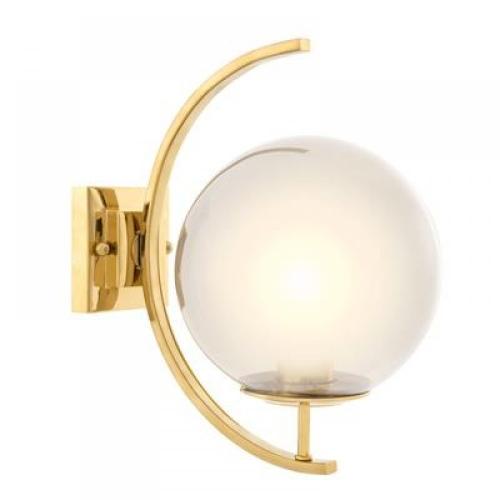 Wall Lamp Cascade 112651