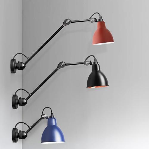 Wall lamp Floor 2
