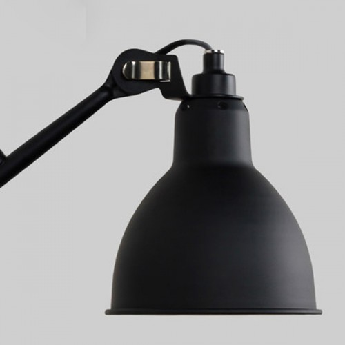 Wall lamp Floor 4