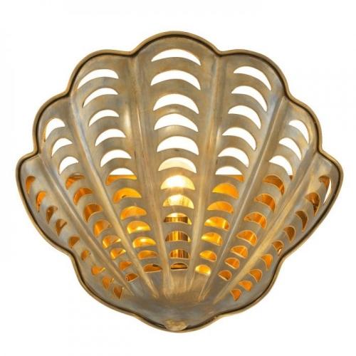 Wall Lamp Larabee 113133