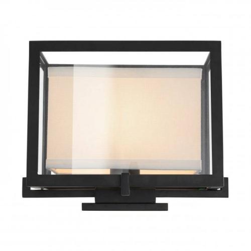 Wall Lamp Pulse 112167