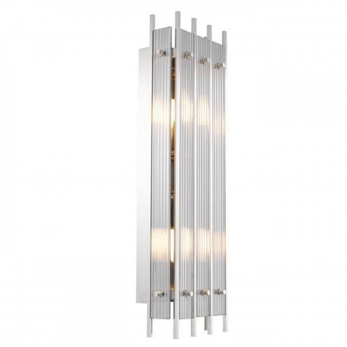 Wall Lamp Sparks L 114384