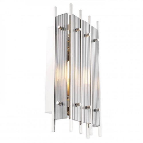 Wall Lamp Sparks S 114383