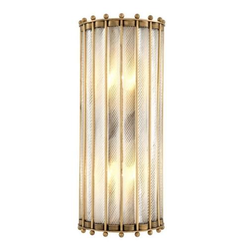 Wall Lamp Tiziano 111579