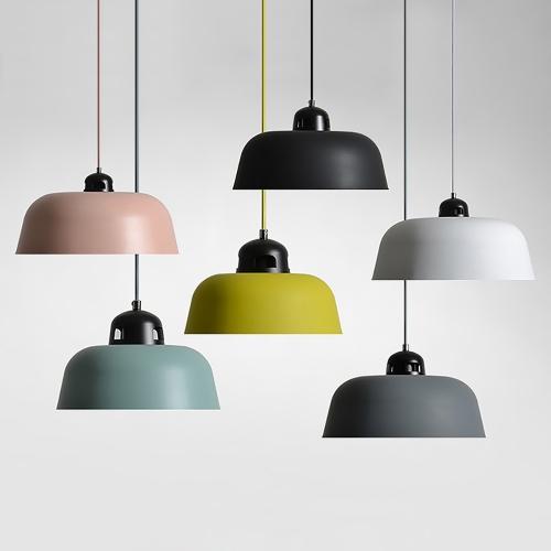 Дизайнерский светильник Weren