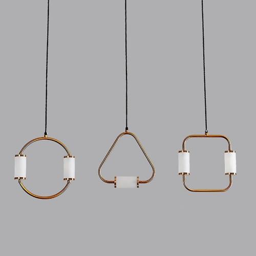 Дизайнерский светильник Will Mini