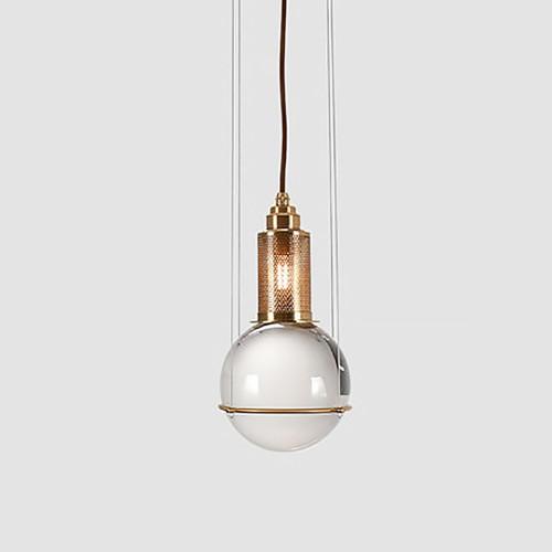 Дизайнерский светильник Yang Pendant