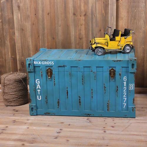 Ящик Loft Industrial 001