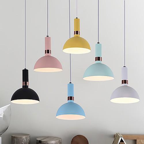 Дизайнерский светильник Yuli Multicolor 2