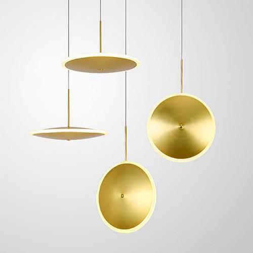 Дизайнерский светильник Yuli Sun
