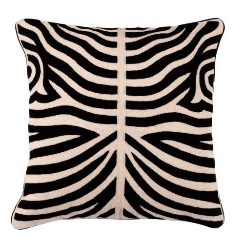 Zebra 107828