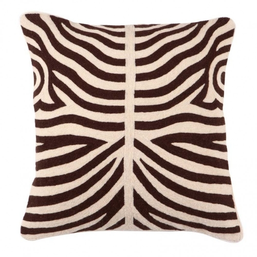 Zebra 107829