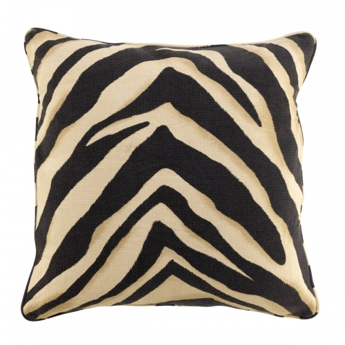 Zebra 110125