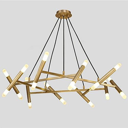 Дизайнерский светильник Zelinni Chandelier