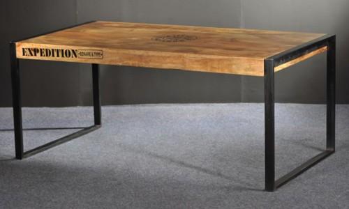 Журнальный столик МС-016