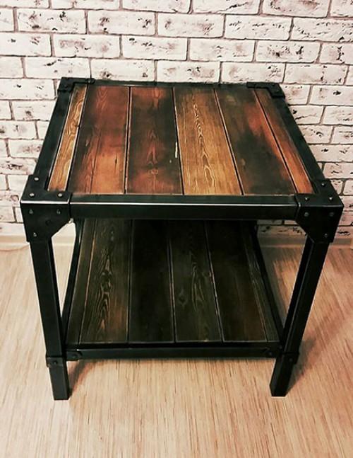 Журнальный столик МС-017