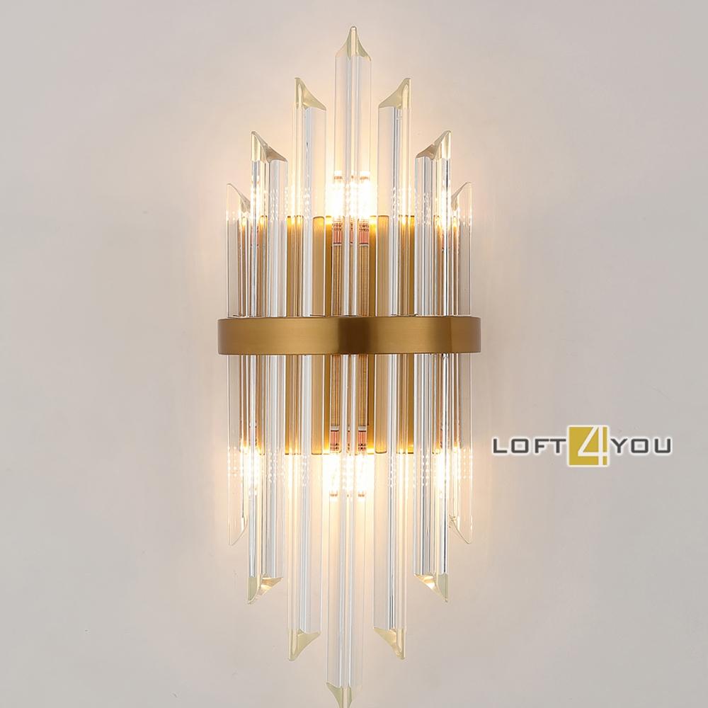 Tuna Light Version 2