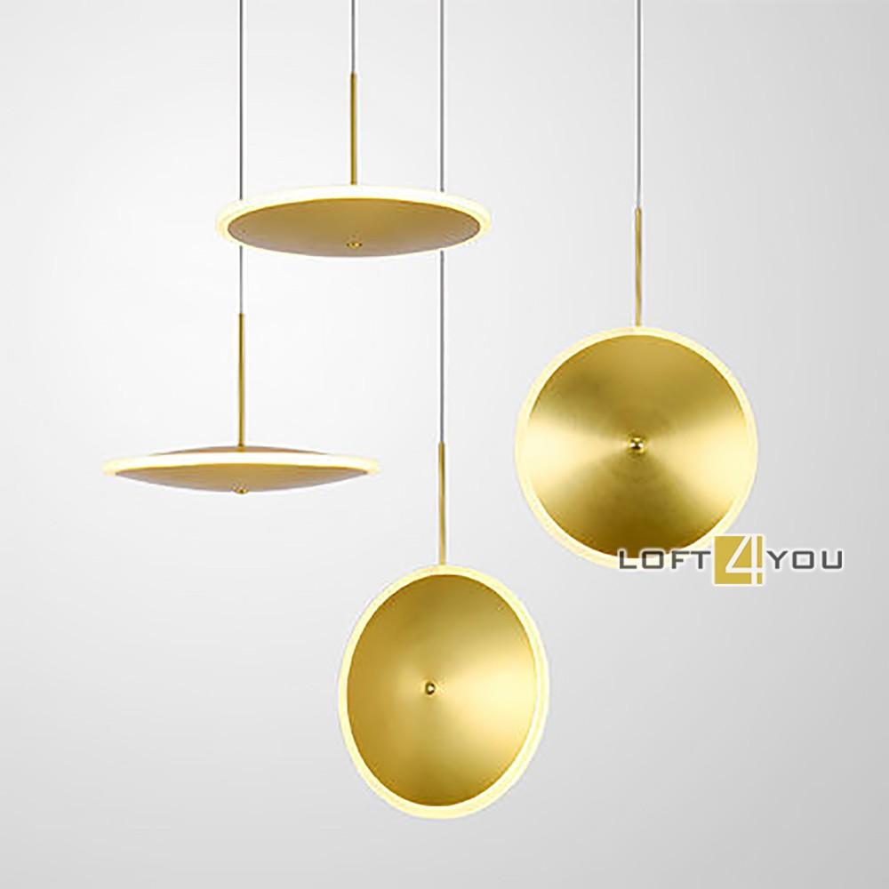 Yuli Sun